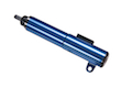 WE M90 Blue Cylinder for WE M4 Katana System