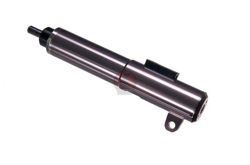 WE M130 Grey Cylinder for WE M4 Katana System