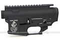 G&P Navy Style Metal Body for Western Arms (WA) M4 Series