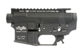 G&P Vltor Type MUR Metal Body For (WA) Western Arms M4 GBB (Black)