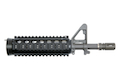 G&P WA MK18 Mod O RIS Kit for G&P WA Metal Body & WA M4A1 Series