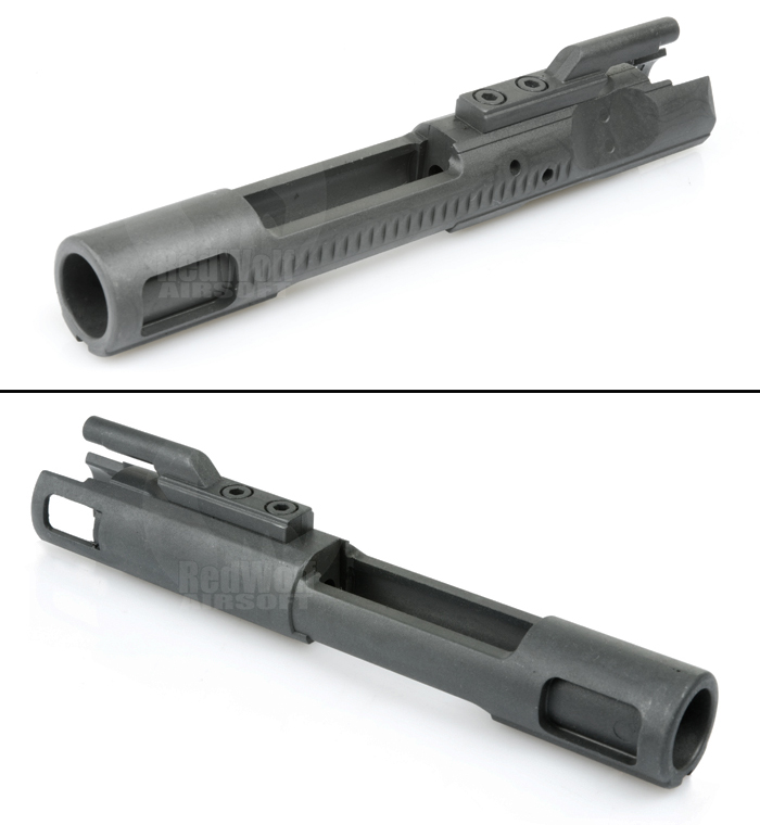 G&P M4 Type Bolt Carrier for (WA) Western Arms M4