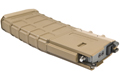 G&P 39 Rd Magpul Gas Blowback Magazine for WA / G&P M4 System (Sand)