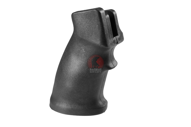 G&P WA SPR Grip (Black) for WA M4A1 Series