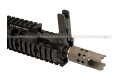 G&P Beast Front Set for Western Arms (WA) M4A1