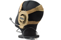 Z Tactical Bowman Elite II Headset  (TAN)