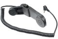 Z Tactical H-250 Phone for Kenwood Version