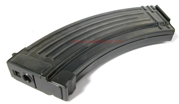 G&G 600rd Magazine for AK Series