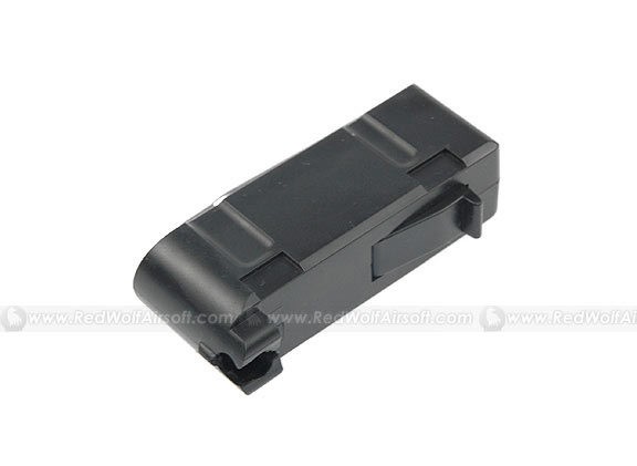 G&P Short Magazine for CA870 (22rds)
