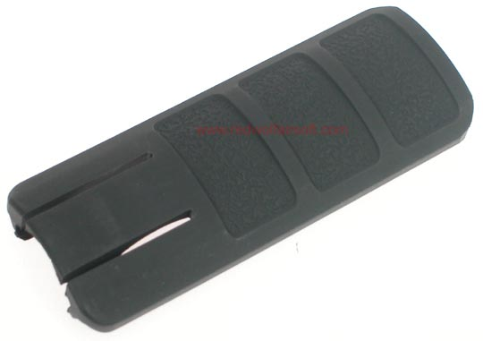 King Arms Rail Cover (95mm)