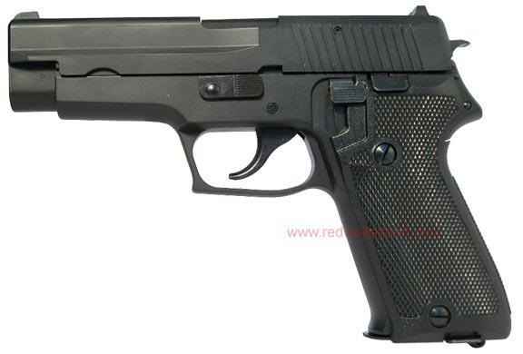 Tanaka P220 (Japan Air Self-defense Force)<font color=red> (Holiday Blowout Sale)</font>